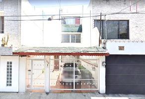 Foto de casa en venta en paseo de las trojes , paseos de taxqueña, coyoacán, df / cdmx, 0 No. 01