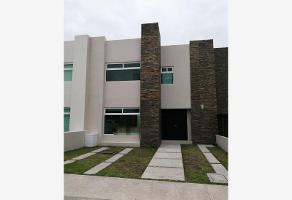 Foto de casa en venta en paseo de las tunas 680, desarrollo habitacional zibata, el marqués, querétaro, 0 No. 01