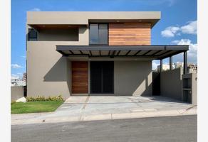 Foto de casa en venta en paseo de las tunas 987, desarrollo habitacional zibata, el marqués, querétaro, 0 No. 01