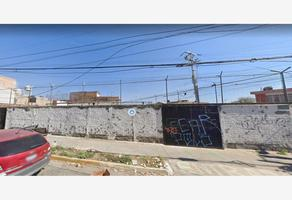 Foto de terreno habitacional en venta en paseo de las tuyas 2071, tabachines, zapopan, jalisco, 0 No. 01