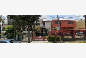 Foto de casa en venta en paseo de las villas 0, villas de la hacienda, atizapán de zaragoza, méxico, 19971672 No. 01