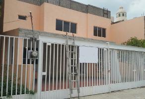 Foto de casa en venta en paseo de lo tejocotes , tabachines, zapopan, jalisco, 5655280 No. 01