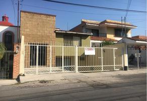 Foto de casa en renta en paseo de londres 1111, tejeda, corregidora, querétaro, 0 No. 01