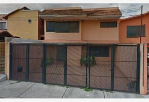 Foto de casa en venta en paseo de londres 424, tejeda, corregidora, querétaro, 0 No. 01