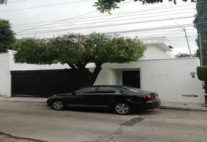 Foto de casa en venta en paseo de londres , tejeda, corregidora, querétaro, 0 No. 01