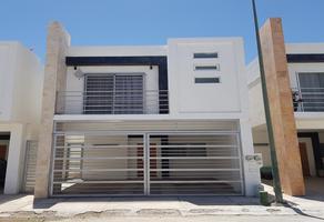 Foto de casa en venta en paseo de los abedules , ampliación senderos, torreón, coahuila de zaragoza, 0 No. 01