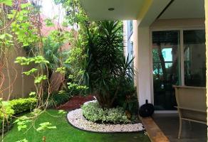Foto de casa en venta en paseo de los abedules , el centarro, tlajomulco de zúñiga, jalisco, 13796852 No. 06