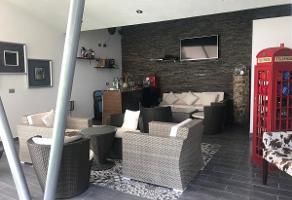 Foto de casa en venta en paseo de los abedules , puerta de hierro, zapopan, jalisco, 4416070 No. 03