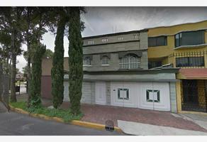 Foto de casa en venta en paseo de los abetos 56, pueblo la candelaria, coyoacán, df / cdmx, 0 No. 01