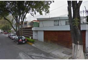 Foto de casa en venta en paseo de los abetos 65, paseos de taxqueña, coyoacán, df / cdmx, 0 No. 01