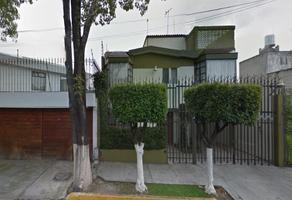 Foto de casa en venta en paseo de los abetos , paseos de taxqueña, coyoacán, df / cdmx, 0 No. 01