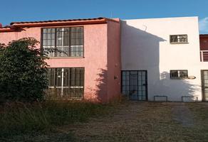 Foto de casa en venta en paseo de los agaves 1, paseo de los agaves, tlajomulco de zúñiga, jalisco, 0 No. 01