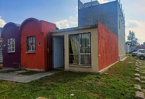 Foto de casa en venta en paseo de los agaves 100, paseo de los agaves, tlajomulco de zúñiga, jalisco, 0 No. 01