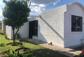 Foto de casa en venta en  , paseo de los agaves, tlajomulco de zúñiga, jalisco, 0 No. 01