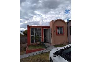 Foto de casa en venta en  , paseo de los agaves, tlajomulco de zúñiga, jalisco, 6592363 No. 01