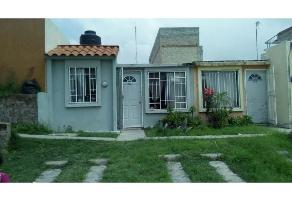 Foto de casa en venta en  , paseo de los agaves, tlajomulco de zúñiga, jalisco, 6592365 No. 01