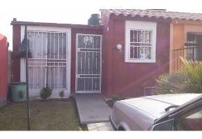 Foto de casa en venta en  , paseo de los agaves, tlajomulco de zúñiga, jalisco, 6645225 No. 01