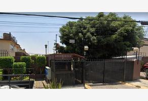 Foto de casa en venta en paseo de los ahuehuetes 11, valle de las pirámides, tlalnepantla de baz, méxico, 18944688 No. 01