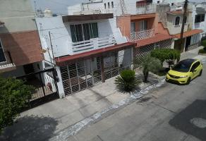 Foto de casa en venta en paseo de los ahuehuetes 1191, tabachines, zapopan, jalisco, 6788495 No. 01
