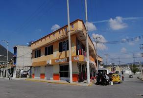 Foto de local en venta en paseo de los ahuehuetes , huehuetoca, huehuetoca, méxico, 17905231 No. 01