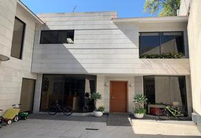 Foto de casa en renta en paseo de los ahuehuetes , lomas de tecamachalco sección cumbres, huixquilucan, méxico, 0 No. 01