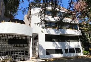 Foto de casa en venta en paseo de los ahuehuetes norte 00, santa fe cuajimalpa, cuajimalpa de morelos, df / cdmx, 19172673 No. 01