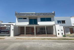 Foto de casa en venta en paseo de los ahuehuetes , tabachines, zapopan, jalisco, 0 No. 01
