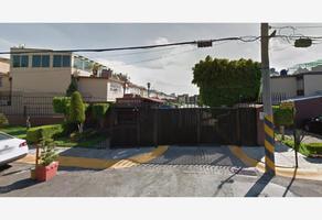 Foto de casa en venta en paseo de los ahuehutes 11, valle del tenayo, tlalnepantla de baz, méxico, 0 No. 01