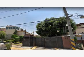 Foto de casa en venta en paseo de los ahuhuetes 11, valle de las pirámides, tlalnepantla de baz, méxico, 19173005 No. 01