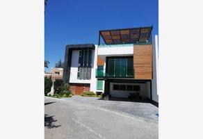 Foto de casa en venta en paseo de los alamos 50, residencial pulgas pandas norte, aguascalientes, aguascalientes, 0 No. 01