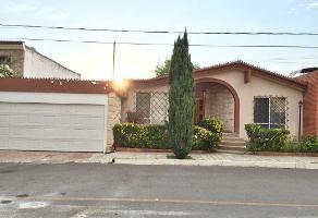 Foto de casa en venta en paseo de los alamos 71 , san lorenzo, saltillo, coahuila de zaragoza, 0 No. 01