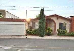 Foto de casa en venta en paseo de los alamos 71, san lorenzo, saltillo, coahuila de zaragoza, 0 No. 01