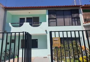 Foto de casa en venta en paseo de los alerces , tabachines, zapopan, jalisco, 0 No. 01
