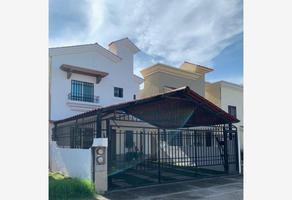 Foto de casa en venta en paseo de los andes 3352, stanza toscana, culiacán, sinaloa, 0 No. 01