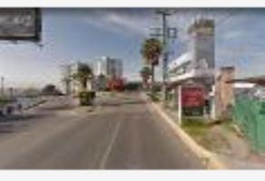 Foto de casa en venta en paseo de los apalaches 27, angelopolis, puebla, puebla, 16427771 No. 01