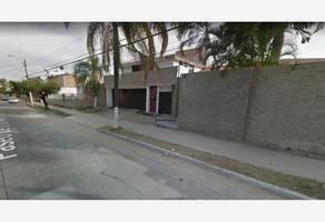 Foto de casa en venta en paseo de los avellanos 0, tabachines, zapopan, jalisco, 0 No. 01
