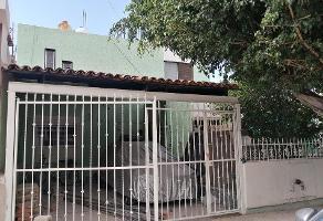 Foto de casa en venta en paseo de los avellanos 1075, tabachines, zapopan, jalisco, 0 No. 01