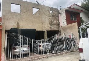 Foto de casa en venta en paseo de los avellanos 2108, tabachines, zapopan, jalisco, 0 No. 01