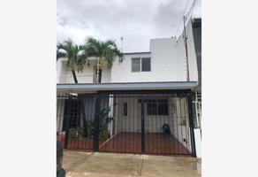 Foto de casa en venta en paseo de los avellanos 2901, tabachines, zapopan, jalisco, 0 No. 01
