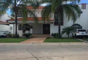 Foto de casa en renta en paseo de los azahares 107, country club los naranjos, león, guanajuato, 0 No. 01