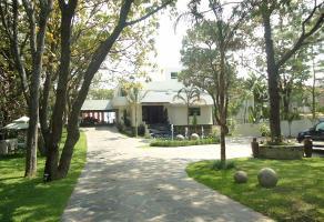 Foto de casa en venta en paseo de los barcinos 77, pinar de la venta, zapopan, jalisco, 6081253 No. 01