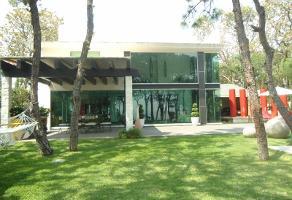 Foto de casa en venta en paseo de los barcinos , pinar de la venta, zapopan, jalisco, 5423758 No. 06