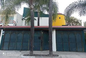 Foto de casa en venta en paseo de los brezos 719, tabachines, zapopan, jalisco, 0 No. 01