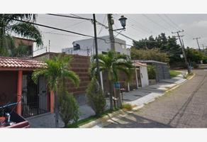 Foto de casa en venta en paseo de los burgos 243, burgos bugambilias, temixco, morelos, 0 No. 01