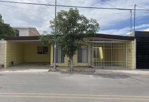 Foto de casa en venta en paseo de los calvos 530, la rosita, torreón, coahuila de zaragoza, 0 No. 01