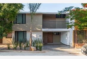 Foto de casa en venta en paseo de los calvos 693, la rosita, torreón, coahuila de zaragoza, 0 No. 01