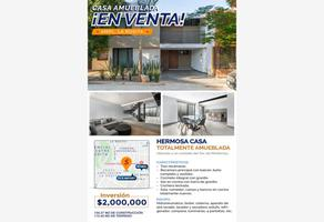 Foto de casa en venta en paseo de los calvos 693, la rosita, torreón, coahuila de zaragoza, 16721303 No. 02