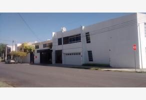 Foto de casa en venta en paseo de los calvos , la rosita, torreón, coahuila de zaragoza, 7677872 No. 01