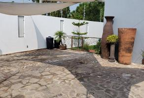 Foto de casa en venta en paseo de los campos 189, cortijo de san agustin, tlajomulco de zúñiga, jalisco, 5691020 No. 03