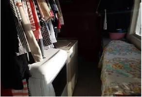 Foto de casa en venta en paseo de los capulines 9, paseos de taxqueña, coyoacán, df / cdmx, 0 No. 01